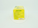 Vitacimin rasa lemon tablet hisap 500 mg berguna untuk membantu memenuhi kebutuhan vitamin C.