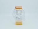 Vitacur Plus Kalsium & FOS Sirup 100 ml merupakan suplemen makanan.