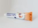 Voltaren 1% emulgel  50 g untuk mengurangi rasa sakit akibat terkilir, keseleo, dan memar, rematik, osteoartrosis.
