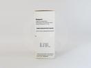 Vometron sirup 50 ml adalah obat yang digunakan untuk penanggulangan mual dan muntah karena kemoterapi dan operasi.