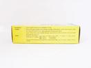 Winatin adalah obat yang digunakan sebagai antihistamin yang digunakan untuk mengobati gejala rhinitis alergi