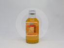 You-C1000 Vitamin Orange dapat membantu memelihara daya tahan tubuh dan memenuhi kebutuhan Vitamin C