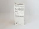 Zibramax sirup kering 15 ml adalah obat yang berguna untuk mengobati infeksi saluran pernapasan bagian bawah, infeksi saluran pernapasan bagian atas,  infeksi kulit dan jaringan.