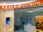 Klinik Gigi Akila Dental