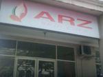 Klinik Kulit dan Kecantikan Arz Skin Care