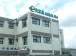 RSIA Assalam