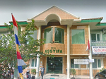 RSIA Assyifa Tangerang