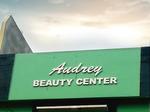 Klinik Kulit dan Kecantikan Audrey Beauty Center