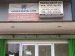 Azores Dental Care