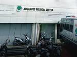 Klinik Umum dan Gigi Balai Pengobatan Advanced Medical Center