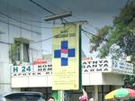 Klinik Indosehat 2003 Clincing