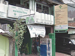 Klinik Oilia Medical Centre - Bakti Raya