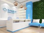 Bamed Skin Care De Prestige, Medan