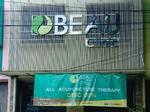 Beau Clinic