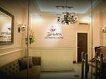 Klinik Kulit dan Kecantikan Beauderm Aesthetic Clinic