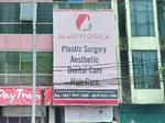 Klinik Utama Beautylogica Tanah Abang