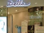 Klinik Kulit dan Kecantikan Bella Skin Kelapa Gading