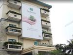 Laboratorium Klinik Bio Medika Jakarta - Kedoya