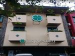 Laboratorium Klinik Bio Medika Jakarta - Kelapa Gading