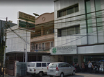 Laboratorium Klinik Bio Medika Jakarta - Mangga Besar
