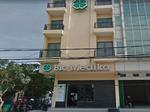 Laboratorium Klinik Bio Medika Jakarta - Sunter