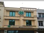 Laboratorium Klinik Bio Medika Tangerang - BSD