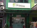 Laboratorium Klinik Bioprima