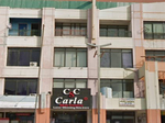 Klinik Kulit dan Kecantikan Carla Skin Centre