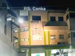 RS Cenka