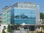 Charlie Hospital Kendal