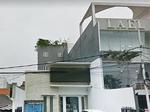 Klinik Kulit dan Kecantikan Christabelle Sparkling Beauty Centre
