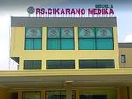 RS Cikarang Medika