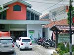Klinik Gigi Cipinang