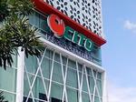 Laboratorium Klinik Cito Jakarta