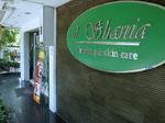 Klinik Kulit dan Kecantikan D'Shania Slimming And Care