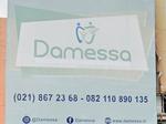 Damessa Clinic Griya Bukit Jaya