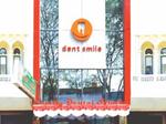Klinik Gigi Dent Smile - Kelapa Gading