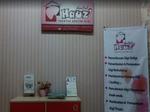 Klinik Gigi Dental Hauz