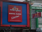 Klinik Gigi Dental Universe Indonesia - Kelapa Gading