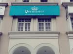 Klinik Kulit dan Kecantikan Dermaster Kelapa Gading