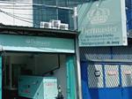 Klinik Kulit dan Kecantikan Dermaster Mangga Besar