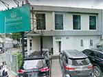 Klinik Kulit dan Kecantikan Dermaster Pondok Indah
