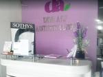 Klinik Kulit dan Kecantikan Dewa Ayu Skin Care