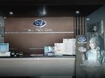 Klinik Kulit dan Kecantikan Dl Clinic Kelapa Gading