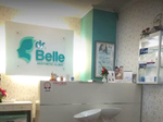 dr. Belle Aesthetic Clinic