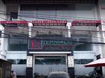 Klinik Kulit dan Kecantikan dr. Khe & Co