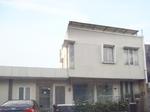 Klinik Gigi drg. Okky Somawihardja