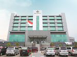 Eka Hospital Pekanbaru