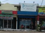 Laboratorium Klinik Enviro