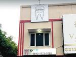 Erde Clinic